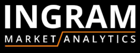 Ingram Market Analytics
