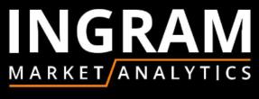 Ingram Market Analytics